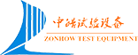 DONGGUAN ZONHOW TEST EQUIPMENT CO., LTD