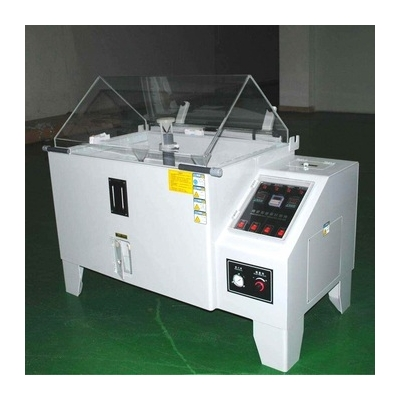 Salt Fog Corrosion Spray Test Chamber