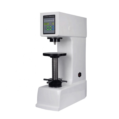ZONHOW LHB-3000A Electronic Brinell Hardness Tester